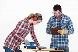 How the Apprenticeship Levy might affect your business
