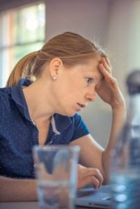 Employee Assistance Programs can help Workers Combat Stress
