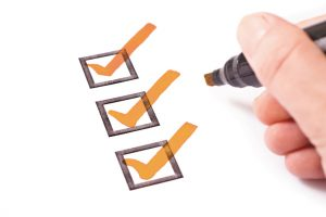 Getting the HR Essentials Right is Crucial for SMEs