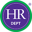 HR Dept London City and Central EC2R 7AS