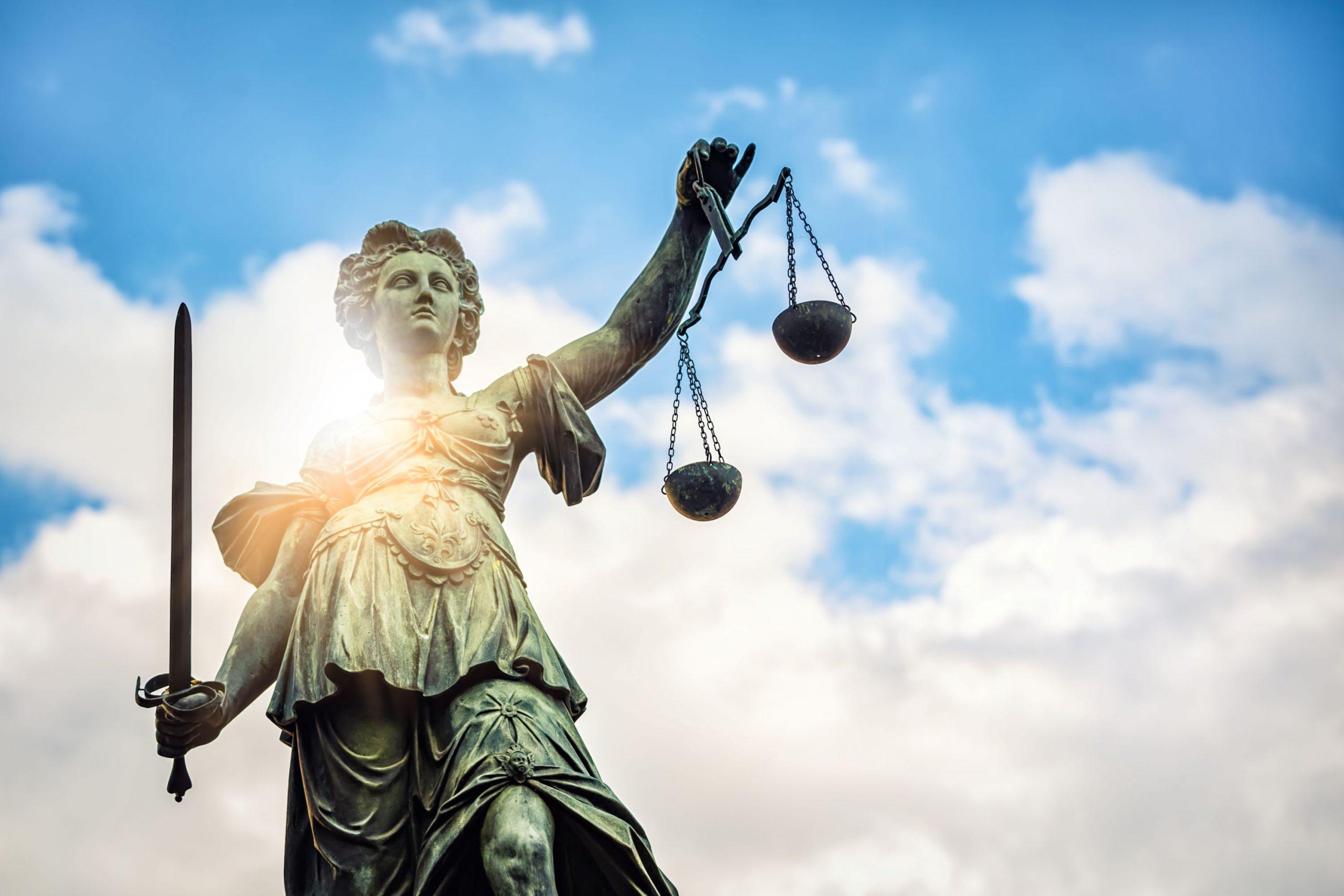 Employment Law Updates